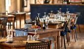 Starta restaurang – vad bör man tänka på?