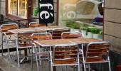 Tips för dig som vill köpa en restaurang